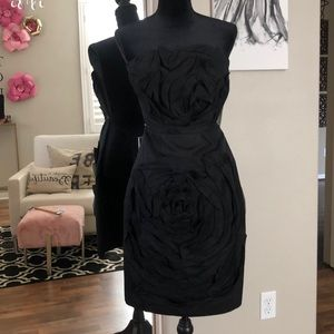 St John Cocktail Dress